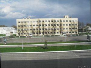 Воинская часть 89547 чебаркуль адрес