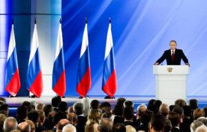 Как выжить в россии в 2020 году простому человеку