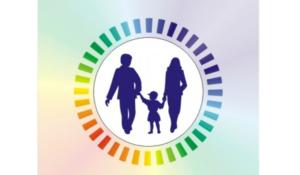 Социальное обеспечение семей с детьми консультант
