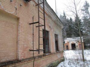Вч санкт петербурга и ленинградской области