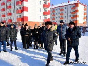 Программа переселения на село из города 2020