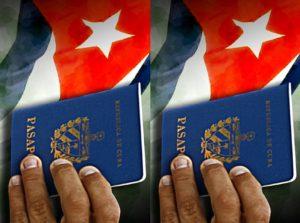 Как стать гражданином кубы россиянину
