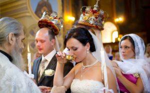 Когда можно жениться после смерти жены в православии