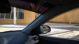 Тонировка по госту передних стекол 2020 года в челябинске