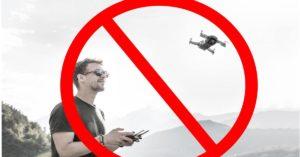 Квадрокоптер ввоз в россию штрафы