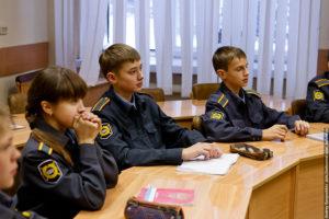 Школа милиции в туле после 9 класса официальный сайт