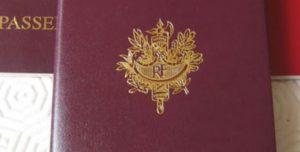 Как получить двойное гражданство россия испания