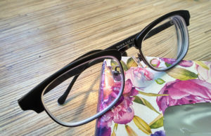 Можно ли сдать очки обратно в магазин если они не подходят