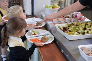 Завтраки в школах москвы платные или бесплатные