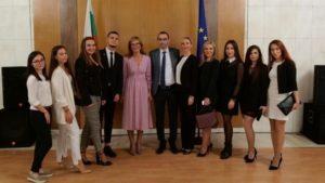 Работа в варне болгария для русских