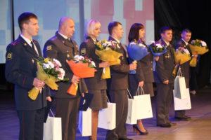 Школа милиции томск официальный сайт