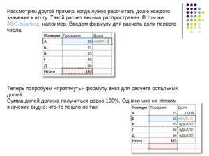 Калькулятор расчета долей в квартире онлайн