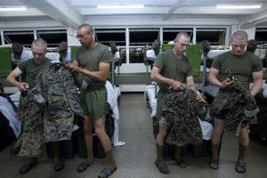 Допуск б4 в армии что это такое