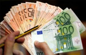 Налогообложение в германии 2020