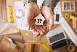 Что такое свободная продажа квартиры без альтернатив