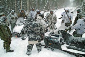 Осенне зимний сезон охоты в брянской области 2020 2020