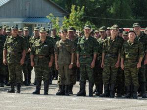 Ставропольский край город буденновск военная часть саперские войска