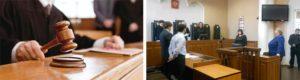 Как ответчику вести себя в апелляционном суде