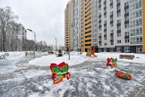 Нарвская улица куда переселяют реновация