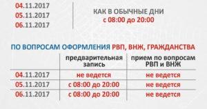 Сахарова фмс график работы в праздничные дни