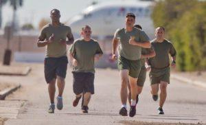 С лишним весом берут ли в армию