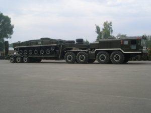 Острогожск в ч 20115 военная воинская часть автомобильная учебка адрес